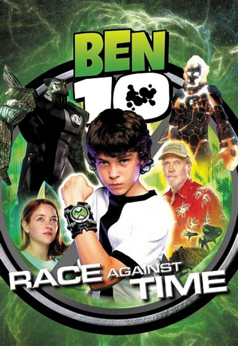 up film online free ben 10 race against time 2007 in hindi full movie