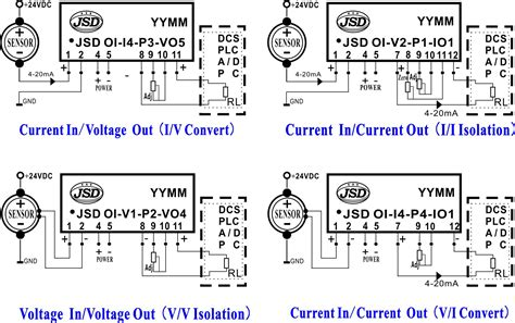distribution board layout and wiring diagram wiring diagram