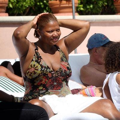 hollywood actress queen latifah hollywood hot actress queen latifah