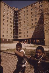 Two Bedroom Apartments In Philadelphia file black youngsters outside the stateway gardens