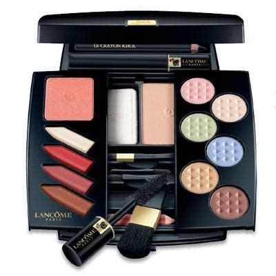 Makeup Kit Murah Meriah 35000 makeup nathalie s