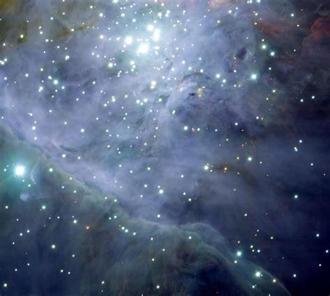 imagenes del espacio o universo espectaculares imagenes del universo taringa