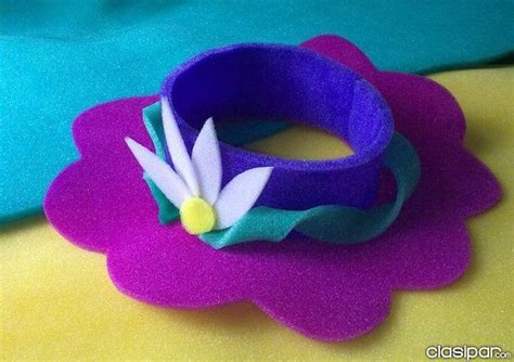 48 best cotill 243 n images on hair accessories hair decorations and beanies