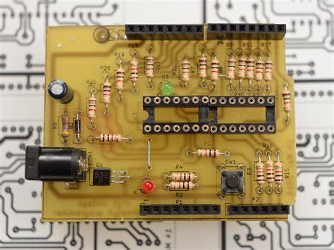 high voltage serial programming avr avr high voltage programming fuses rescue high voltage