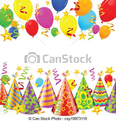 Free A Frame House Plans Party Decorations Party Hats Serpentines Balloons And