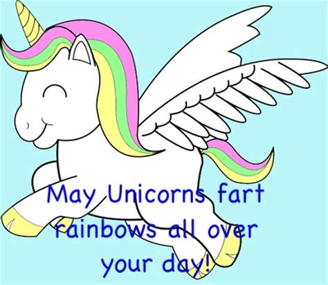 a day in the of unicorns raunchy sweary and fabulous color by numbers co a color by numbers coloring book of unicorns color by number coloring books volume 20 books 17 best images about unicorns out rainbows on
