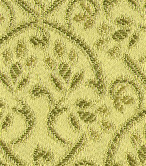 medallion upholstery fabric upholstery fabric barrow m6583 5116 medallion at joann com