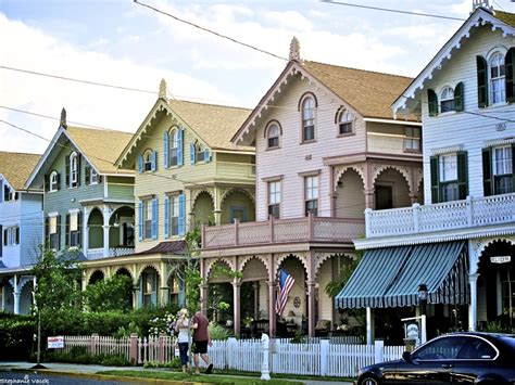 cookie cutter houses cookie cutter houses 28 images why do cookie cutter neighborhoods exist