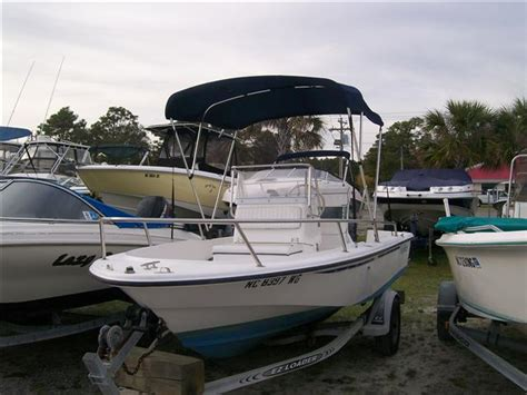 bowfishing boats for sale in western ky used bass boats for sale by owner western ky
