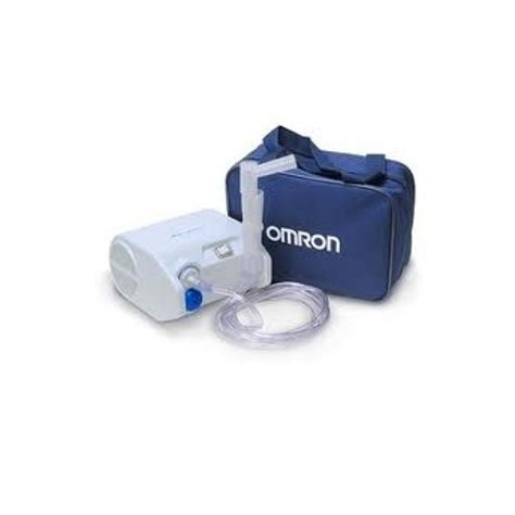 Omron Ne C 801 Nebulizer Sesuai Gambar 2 omron nebulizer related keywords keywordfree