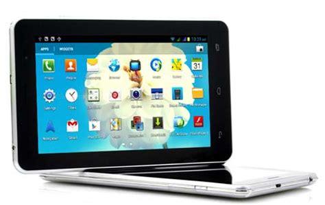 Tablet Murah Smartfren tablet android murah smartfren andro tab spesifikasi dan harga personal