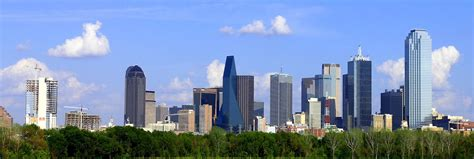 Dallas Mba dallas mba programs that do not require the gmat gre