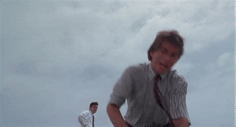 Office Space Gangsta Gif Office Space Nothing To See Here Motherfucker Gif Find