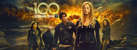 the 100 s3 netflix premeire date the 100 season 5 spoilers what to expect christian