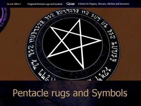pentacle rug pentacle rug rugs ideas