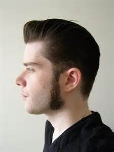 pompadour haircut mens hair tattoo lifestyle how to create rock pompadour