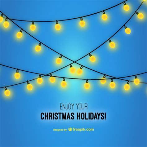 imagenes disfruta tus vacaciones vector disfruta de tus vacaciones de navidad descargar