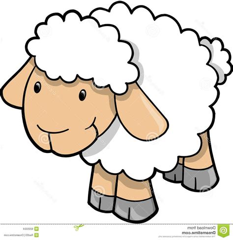 clipart gallery clip of sheep clip net