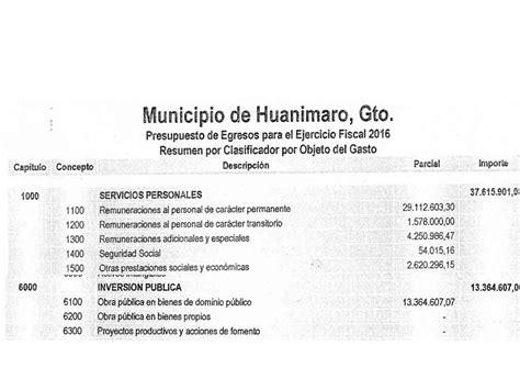 Pago De Tenencia 2016 Sonora | pago de placas y tenencia vehicular en hermosillo sonora