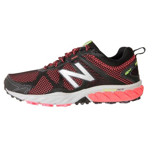 womens wide trail running shoes new balance s comfort wide trail running walking