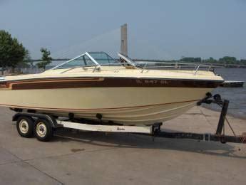 celebrity boat values 1983 celebrity boats 210 vbr for sale in burlington