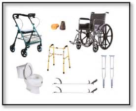 home health supplies welcom to msi