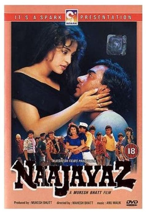 film tumbal jailangkung full movie naajayaz 1995 full movie watch online free hindilinks4u to