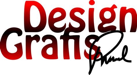 contoh logo desain grafis design grafis fammy20 blog