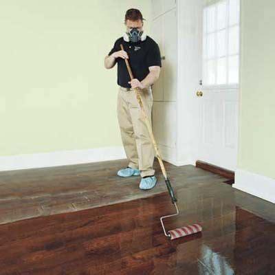 how to clean polyurethane hardwood floors 10 best ideas about refinish wood floors on