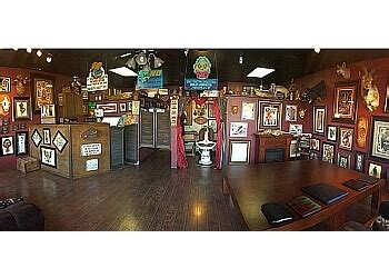 tattoo shops in moreno valley 3 best shops in moreno valley ca threebestrated