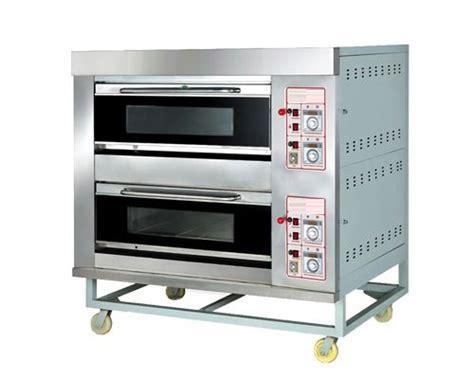 Oven Untuk Memanggang Roti pilih oven roti untuk produksi tipsnya roti terbaik