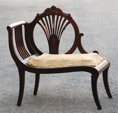 fainting bench fainting bench 28 images fainting fainting for sale