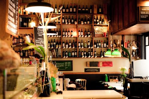 top bars in barcelona vermouth bars in barcelona top 7 bars for vermouth in barcelona