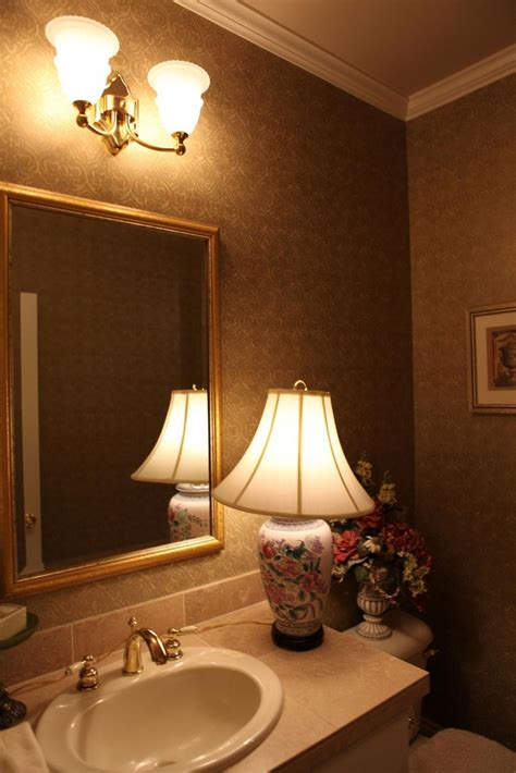 beautiful powder rooms photos of beautiful powder rooms