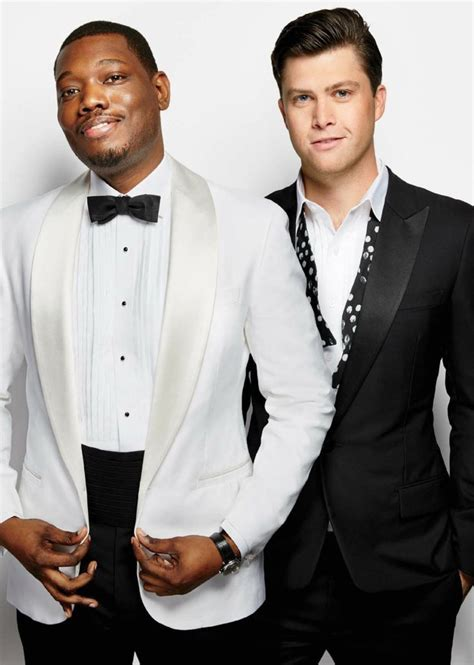 michael che twitter rant 34 best colin jost images on pinterest colin o donoghue
