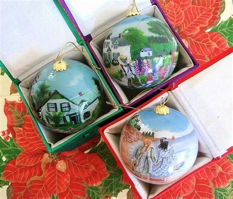 of green gables ornament 1000 images about house on