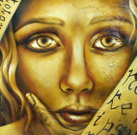 e donna rivista gisella mura la pittrice delle donne rivista donna