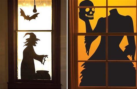 decoracion casas halloween halloween ideas para decorar en casa el blog de