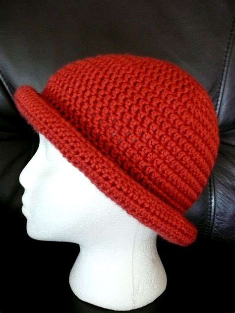 knitting for cancer chemo hat free on line knitting patterns free on line