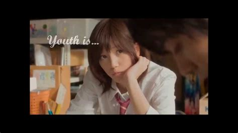 blue trailer eng ao haru ride trailer eng sub 2014