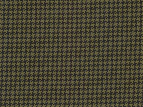 green houndstooth upholstery fabric olive green houndstooth print 100 cotton quilting fabric