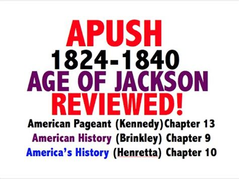Chapter 10 American Pageant Outline by Ch13 Lectoro Lectures Podcasts Playlists
