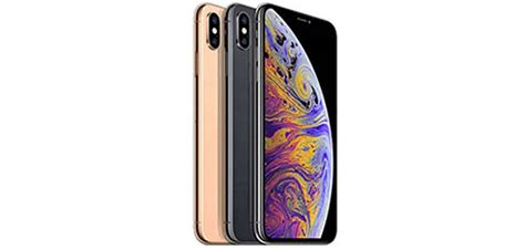 iphone xs max price  uae sharjah dubai abu dhabi fujairah