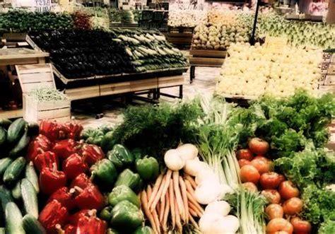 alimenti facilmente digeribili frutta contro la cellulite verdura anticellulite per la