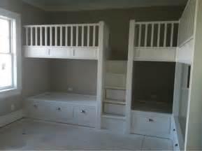 Eagle cabin wood frame cabin sleeps 12 6 built in bunk beds no