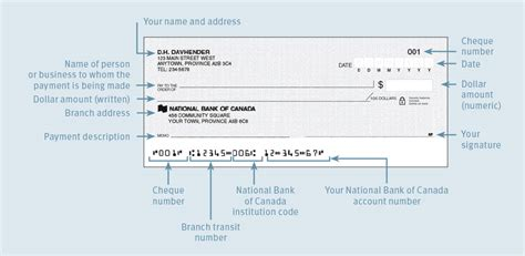 nbc national bank of canada canadian banking system newcomers national bank