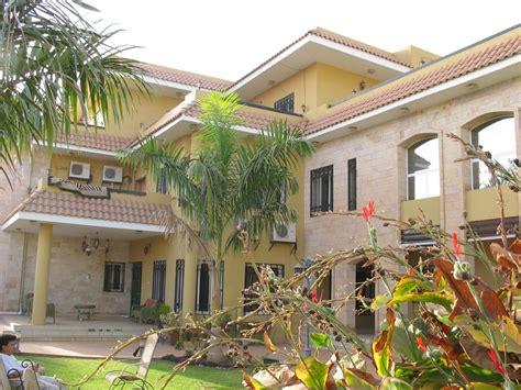 Cctv Murah Untuk Rumah Malaysia maka terimalaaaaaahhhhhh rumah banglo kami di khartoum