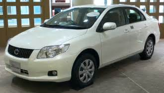 Toyota Vin Toyota Corolla Vin Locations Get Free Image About Wiring