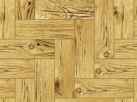 pattern design on wood unique wood flooring patterns cool unique wood flooring