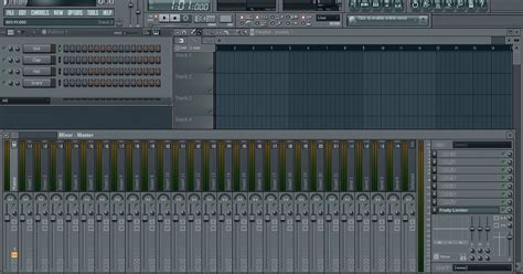 fl studio 10 full version gratis rumah kreatifitasku fl studio 10 gratis full version